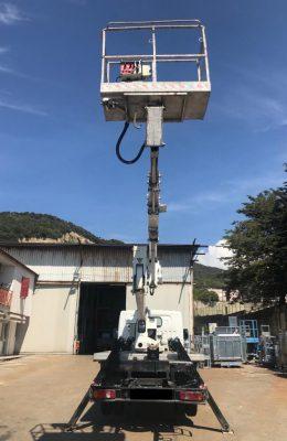 IMG-20190416-WA0018